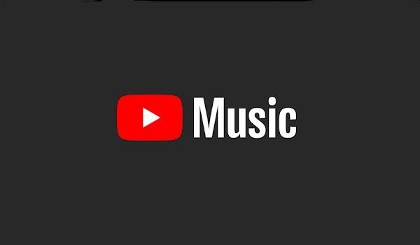 ユーチューブ ミュージック